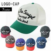 キャップ 帽子 メンズ レディース 大きい ベースボールキャップ ロゴ 刺繍 キーズ Keys