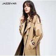 レディース コート ジャケット アウター  coat  ロングコート 通勤  大人カジュアル