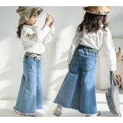 ★新品★キッズファッション★キッズワンピース★カジュアル★ズボン★ワンピース★スカート