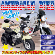 電動乗用バイク014