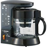 象印 コーヒーメーカー540ml EC-TC40-TA C7197518 C8191016