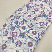 【プレタ浴衣】高級ゆかたを格安でご提供します。売切れ御免  限定商品