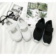 新品★★  ファッション シューズ★  キッズ靴 ★運動靴 26-36