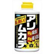 アリ・ムカデ 粉剤 1kg 【 フマキラー 】 【 殺虫剤・アリ 】