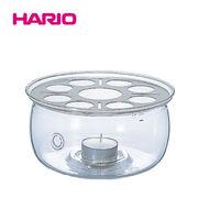 「公式」ティーウォーマーM_HARIO(ハリオ)