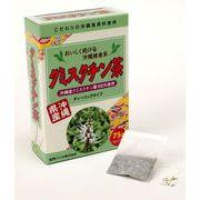 クミスクチン茶 75g(3g×25包)