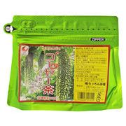 ゴーヤー茶 15g(1.5g×10包)