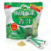 南国恵菜青汁 60g(2g×30包)4958349180623