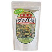 グアバ茶 40g(2g×20包)