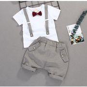 ★新品★キッズファッション★★2点セット★パンツ+tシャツ