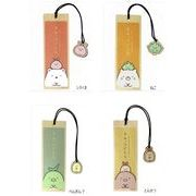 SG 木のしおり(4種類)