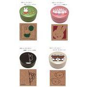 DB お茶とコースターのセット(4種類)