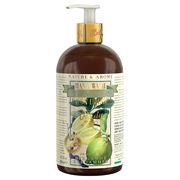 RUDY Nature&Arome Apothecary Hand Wash ハンドウォッシュ Bergamot ベルガモット
