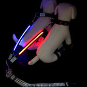 【L'ange】 充電式LED ジョイントリード