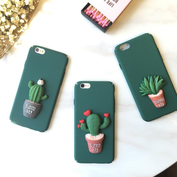 ハードiPhone ケース 携帯カバー サンスベリア スマホケース