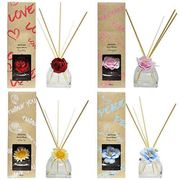 EMOTIONS エモーション ディフューザー Fabre Reed Diffuser