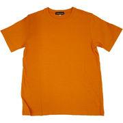 防炎Tシャツ 半袖 日本防炎協会認定品 全4色