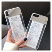 iPhone X ケース iphoneケース スマホケース Xs ミラー付き  iPhone 11promax