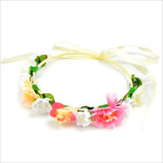 花かんむり1610-33
