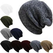 帽子 キャップ ファッション ニット 秋冬 カジュアル