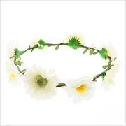 花かんむり 1701-75