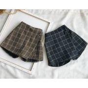 新入荷!!キッズファッション★★キッズ  パンツ 下着  スカート★カジュアル