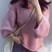 韓国 スタイル ファッション レディース トップス