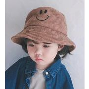 韓国風帽子★新しいスタイル★★キッズ用 カジュアル帽子