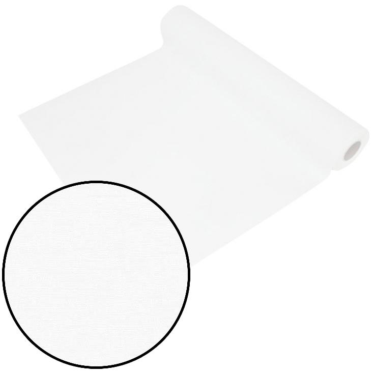 はがせるシール壁紙 ウォールデコシート【15m巻】 プレーン 清潔感あふれるホワイト 【GP-11180】