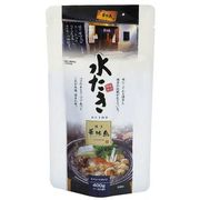 博多華味鳥 水たき鍋スープ400g