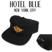 HOTEL DIAMOND CAP  17017