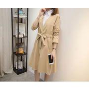 秋冬新商品730303 大きいサイズ 韓国 レディース ファッション ファー コート  3L 4L 5L