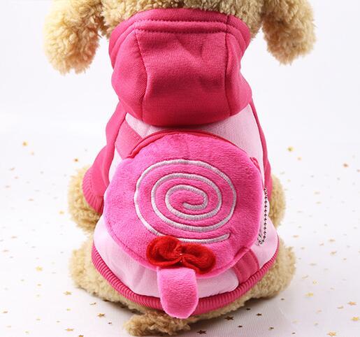 犬服 ペット服 冬 3種類 ペット用品 クリスマス ペット変身 バッグ付き
