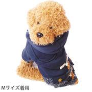 犬 服 犬服 犬の服 コート アウター ジャケット 裏起毛 ドッグウェア 洋服