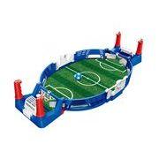 【売り切れごめん】2人用対戦型ゲームファミリーサッカー
