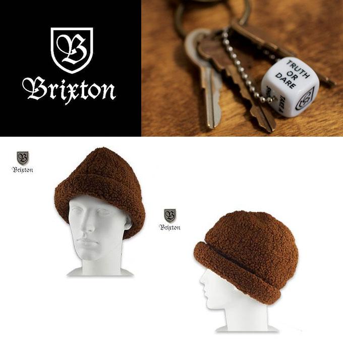 BRIXTON GINSBERG CAP 17214 ファッション雑貨 有限会社 スコール  f69e7dd67b9