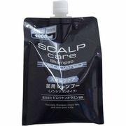スカルプケア薬用シャンプー詰替(1000ml)/ ピース薬品