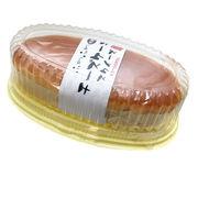 スクイーズ squishy チーズケーキ