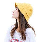 冬新発売 ベレー レディース ベレー帽 帽子 八角形 6色