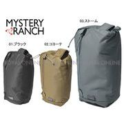 S) 【ミステリーランチ】 ボディバッグ スリングシング バッグ SLING THING BAG 全3色 メンズ&レディース