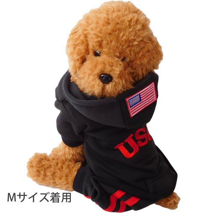 犬服  かわいい おしゃれ ペット服 ドッグウェア 小型犬 中型犬 モコモコ ペットウェアdog001