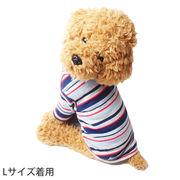 犬 服 犬服 犬の服 cheepet Tシャツ カットソー ボーダー ドッグウェア 洋服