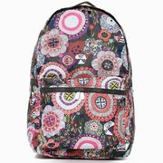 LeSportsac レスポートサック リュックサック LARGE BASIC BACKPACK PENELOPE S