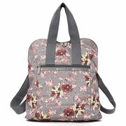 LeSportsac レスポートサック リュックサック EVERYDAY BACKPACK GYPSY ROSETTE