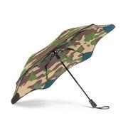 ブラント 折りたたみ傘 XS メトロ (セカンド ジェネレーション) カモフラージュ BL