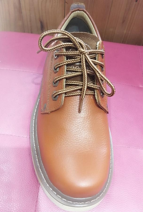 ウォーキングシューズ ブーツ 本革靴 メンズ レザーシューズ軽量 春 夏 秋 冬 ビジネス 軽い スニーカー