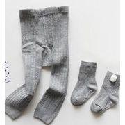 ★新入荷!激安!★キッズ.ベビー靴下★子供用靴下&パンツセット★赤ちゃん用靴下&パンツセット