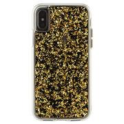 iPhoneXS/X Karat - Gold  CM036703