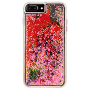 iPhone8 Plus/7 Plus/6s Plus/6 Plus Case-Mate Waterfall - Glow  CM036188