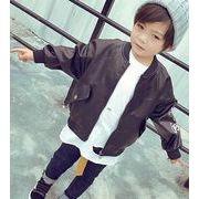 ★新品★キッズファッション★キッズ   ジャケット コート